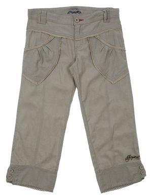 Chipie Casual trouser
