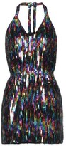 Thumbnail for your product : NORA BARTH Short dress