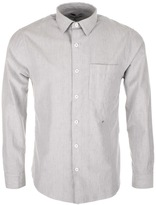 Stone Island Long Sleeved Shirt Blue