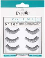 Eylure Volume Multipack No: 107
