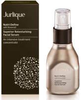 Jurlique Nutri-Define Superior Retexturising Facial Serum (30ml)