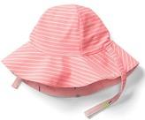 Gap Reversible floppy hat