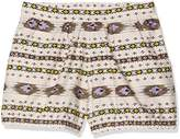 Noa Noa miniature Girl's Mini Zelina Shorts