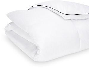 Bloomingdale's Restful Nights Preference Fiber Bed, King