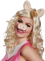 Disguise Missy Piggy Costume Set - Adult