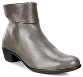 Ecco Women's Touch 35 Slouch