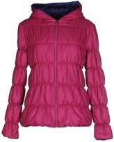 Mini +MINI Jackets - Item 41633325