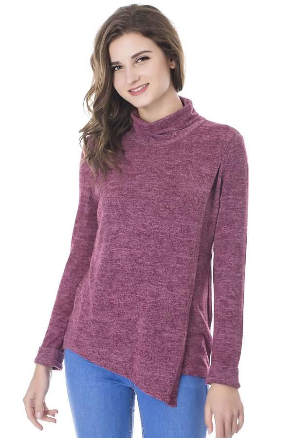 d15104a9d84 Breastfeeding Shirt - ShopStyle Canada