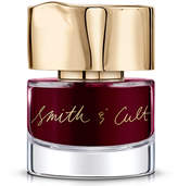 Smith + Cult Lovers Creep Nail Lacquer