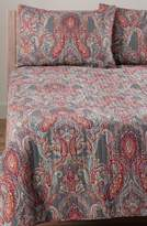 Levtex 'Presidio' Reversible Quilt