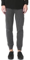 Ovadia & Sons Ovadia + Jogger Pants
