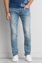 American Eagle Outfitters AE Extreme Flex Slim Jean