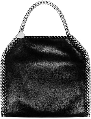 Stella McCartney Falabella Tiny Crossbody Bag