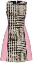 Fausto Puglisi Short dresses - Item 34734351