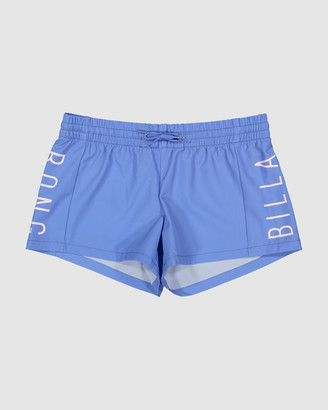 Billabong Lotta Love Boardshorts - Teens