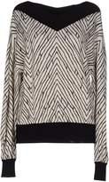 Ungaro Sweaters - Item 39665295