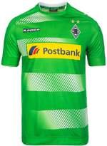 Kappa BORUSSIA MÖNCHENGLADBACH AWAY 2016/2017 Club wear classic green