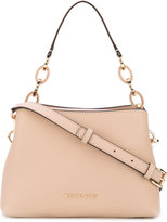 MICHAEL Michael Kors mini tote - women - Leather - One Size