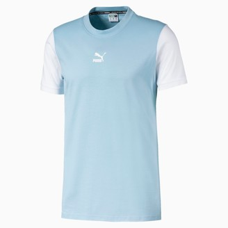 Puma Tailored for Sport Men's Tee