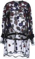 Sacai Short dresses - Item 34759450