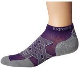 Thorlos Experia Energy No Show Single Pair No Show Socks Shoes