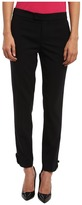 RED Valentino Pant HR0653C5