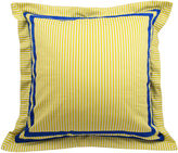 Waverly Charmed Euro Sham