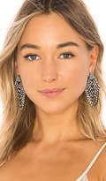 Jennifer Behr Seraphina Earrings