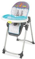 Carter's Newborn to Toddler Folding High Chair