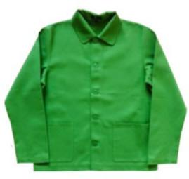 Colchik - Grass Adult Jacket - 3 / Grass - Green