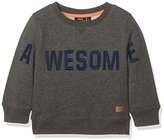 Mexx Boy's MX3024800 Sweatshirt