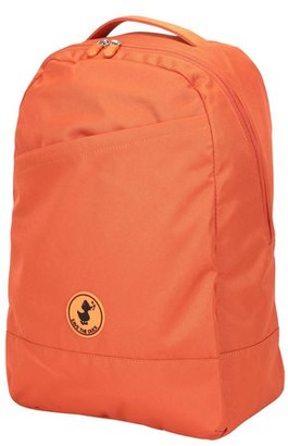 Save The Duck Backpacks & Bum bags