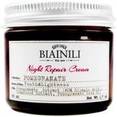 Biainili Pomegranate Night Repair Cream