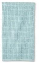 Room Essentials Solid Kitchen Towel