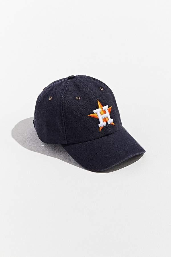 69059471d699f  47 Hats For Men - ShopStyle Canada