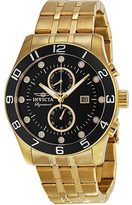 Invicta Men's 7473 Signature Quartz Chronograph