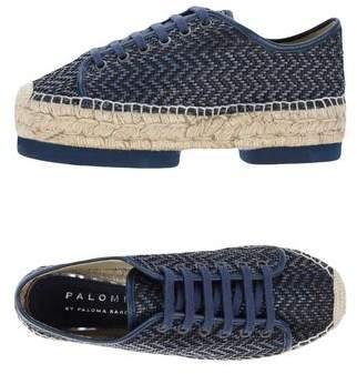 Paloma Barceló Palomitas By PALOMITAS by Lace-up shoe