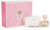 Vince Camuto Fiori Mothers Day Gift Set - 139.00 Value