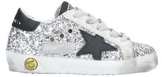 Golden Goose Low-tops & sneakers