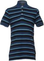 Tommy Hilfiger Polo shirts - Item 12097278