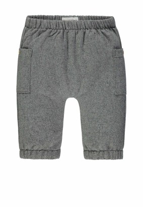 Bellybutton Kids Baby Girls' Hose Trousers