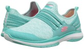 Skechers Burst TR Women's Shoes