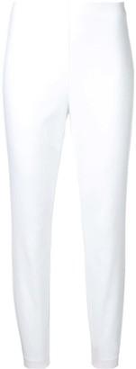 Rag & Bone slim fit leggings