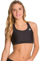 Body Glove Breathe Prop Top High Support Sports Bra 8126616