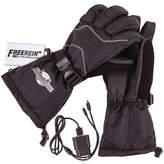 PRECISION SHOOTING Flambeau Heated Gloves - Small