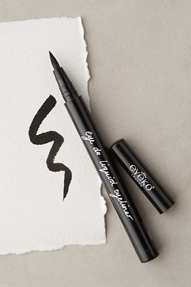 Eyeko Eye Do Liquid Eyeliner By in Black