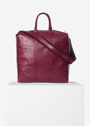 Tibi Dimanche Bag