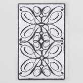"Abyss Caractere Bath Rug, 23"" x 39"""