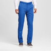 WD·NY Black - Men's Bright Cobalt Blue Pants