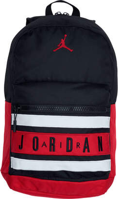 Nike Jordan Jumpman Taping Backpack